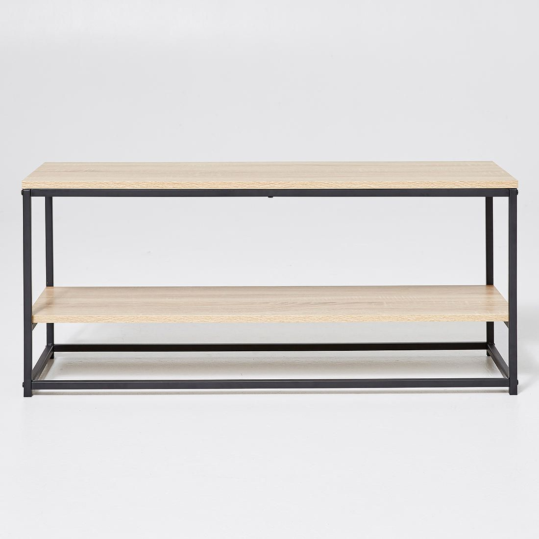 Console Tables Australia Atticus Entertainment Unit Target Australia