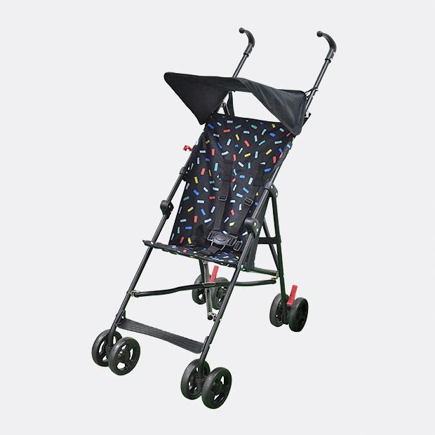 Double Pram Australia Reviews Single Upright Buggy Dash