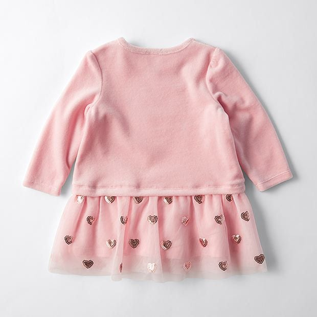 Cheap Baby Clothes Au Target Baby Girl Dresses Au