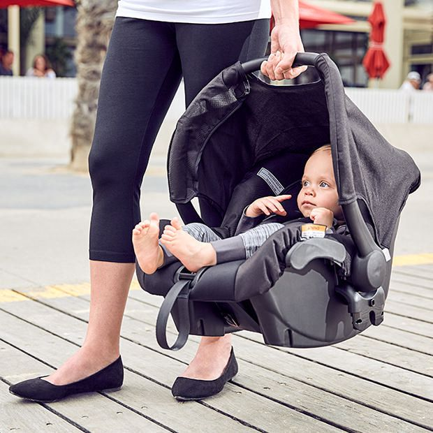 Steelcraft Infant Carrier Dimensions Safety 1st Travel System Infant Carrier