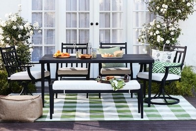 Patio Furniture Target - Outdoor Furniture Clearance At Target
