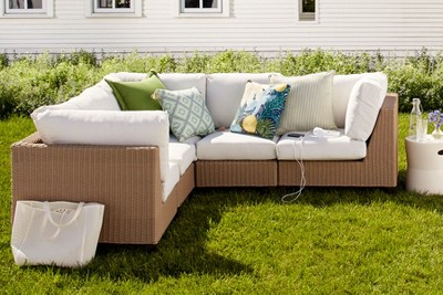Patio Furniture Outdoor Furniture And Patio Furniture Sets Target