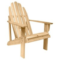 Catalina Adirondack Chair : Target