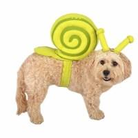 dog halloween costumes : Target