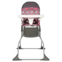 Cosco Simple Fold High Chair : Target