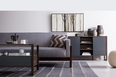 Modern Decor Modern Furniture And Decor Target