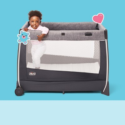 Baby Playpen With Canopy Playards Playpens Target