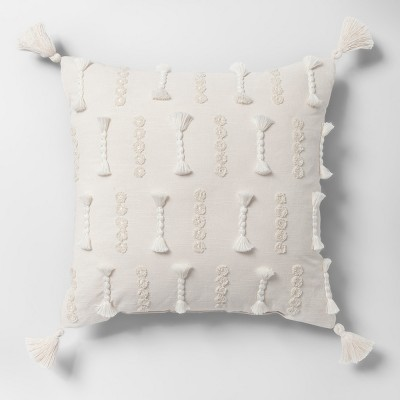 Pillows On Sale At Target Pillow Refresh Humble Home Hostess