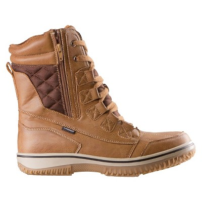 Men39s La Neige By Pajar Zeus All Occassion Winter Boots