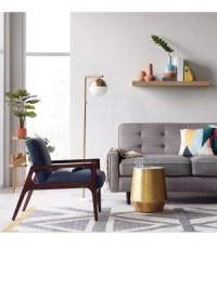 Mid-century Modern Furniture & Decor : Target