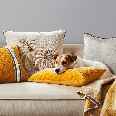 Pillows On Sale At Target Fall Decor Ideas Target