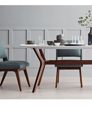 Modern Dining Room Furniture Modern Dining Room Collection Project 62 Target