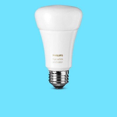 Target Light Bulbs Get Started With Smart Home Target