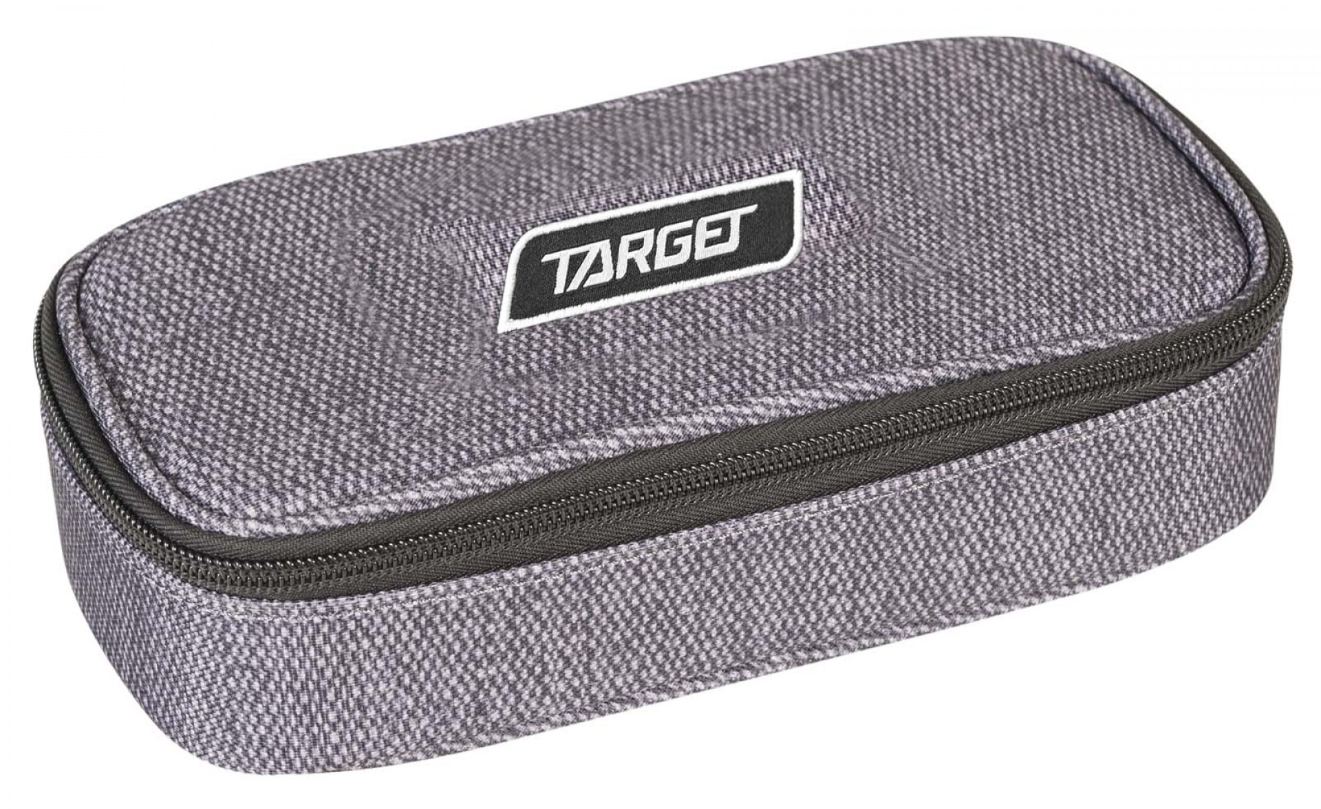 Pencil Case Target Pencil Case Compact Greyness 18020 Target Backpacks