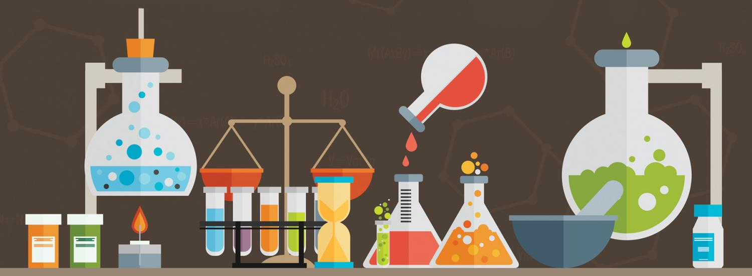 Should I do a chemistry degree? | TARGETcareers Futurewise