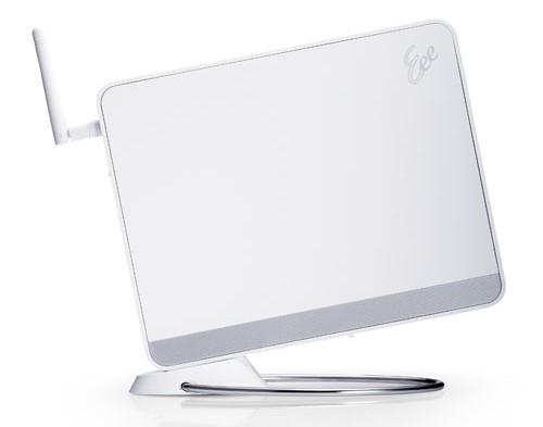 eb1007 20100412 03 600 [desktop] Asus apresenta o EeeBox EB1007: com Pinetrail, mas sem Ion