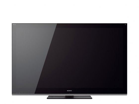 xbr 60lx900 f ucl b lv1 1200 [tv] As soluções em 3D da Sony: TV XBR LX905 e PlayStation 3 com recurso em 3D