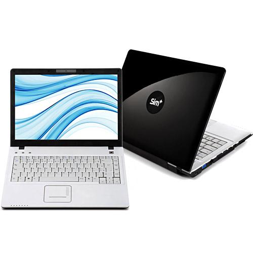 21855960 4 [Dicas de Compras] O SIM 1056 com Intel Dual Core é solução barata para os fãs de Linux