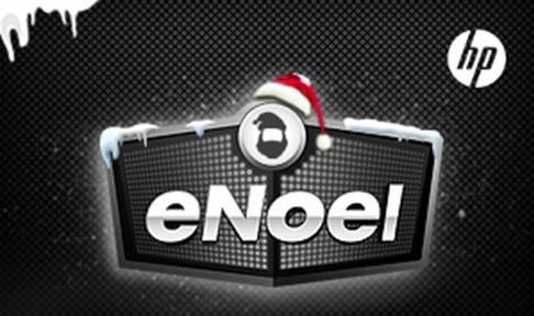 image0052 O ePrint da HP é uma forma diferente de você mandar as cartinhas para o Papai Noel