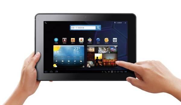 streak10pro2011 07 29 1 Tablet Dell Streak 10 Pro é apresentado oficialmente na China