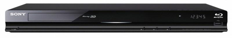 Sony_BDP-S780