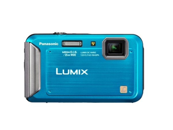 panatspress02eng Panasonic Lumix DMC FT4, uma das duas novas câmeras reforçadas da empresa