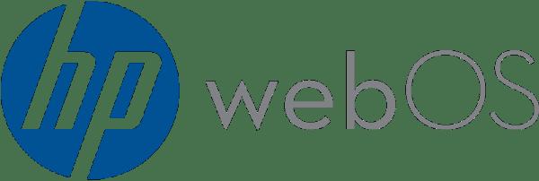 hp webos HP demite aproximadamente 275 funcionários da divisão do webOS