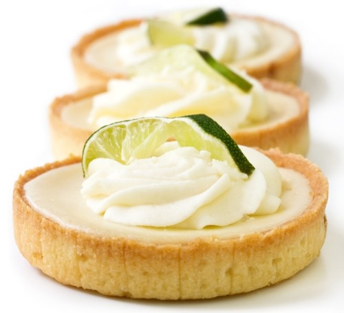shutterstock14778058 Android 6.0 pode se chamar Key Lime Pie