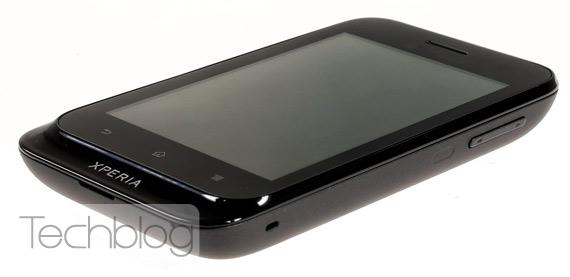 st21i4 27 Vazam detalhes de um suposto Sony Xperia ST21i, com Ice Cream Sandwich
