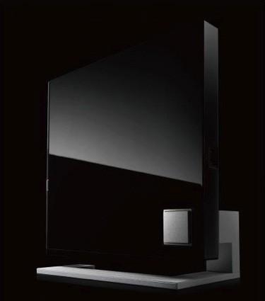 3061603874189646348411791614587939271045875120674170n ASUS apresenta o seu próximo gravador de Blu ray no Facebook