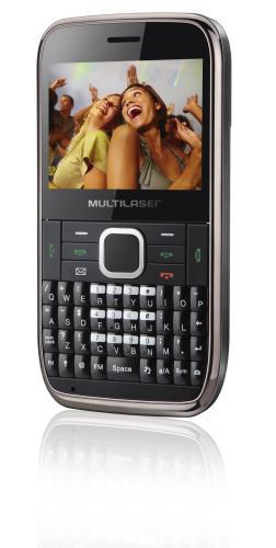 p3183 stylus alta Multilaser lança no Brasil o Stylus, o seu celular com 4 slots para chips SIM