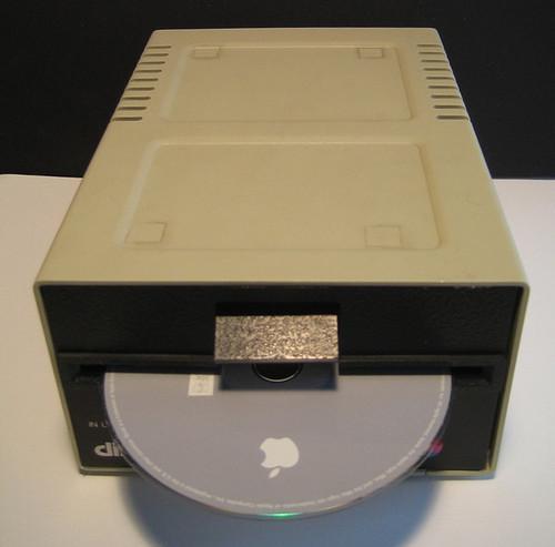macmini disk auction [Gadgets do Dia] 23 de setembro de 2012