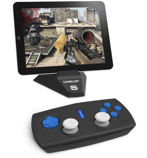 Duo Gamer Device CF 473x508 [Gadgets do Dia] 03 de outubro de 2012