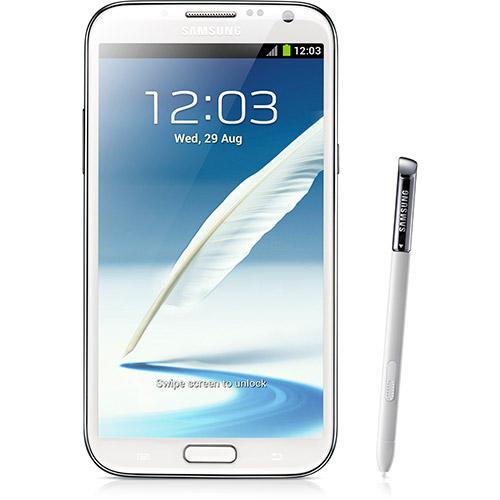 112129183 2GG1 [Dicas de Compras] Samsung Galaxy Note II