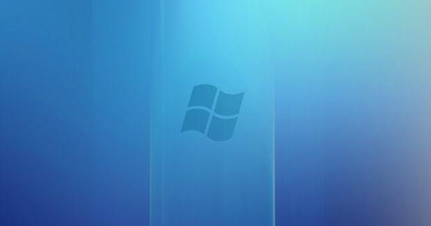 Windows Blue  [Rumor] O novo Windows (ou sua primeira grande atualização) pode se chamar Windows Blue