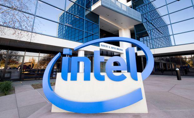 intel Intel Web TV está confiramda, e chega ao mercado ainda em 2013