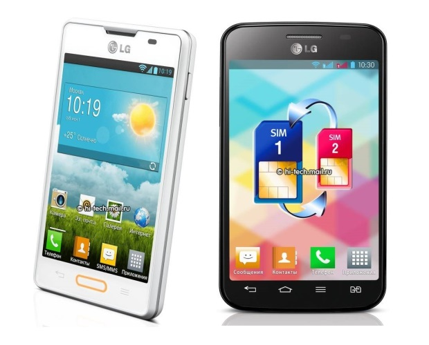 lg-optimus-l4-ii-l4-ii-dual-top