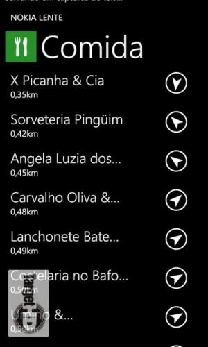 lumia620_048