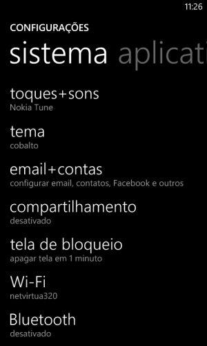 lumia620_084