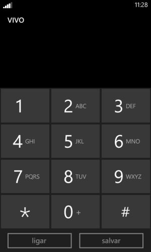 lumia620_090