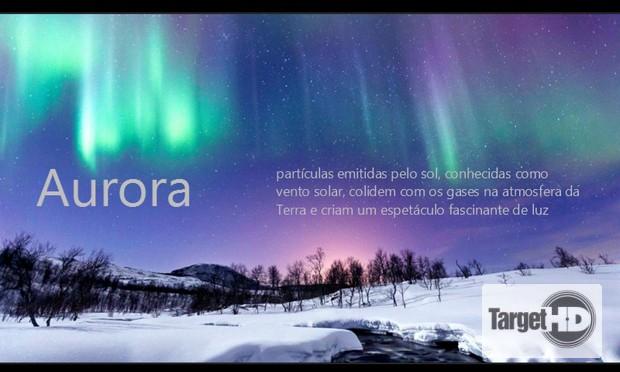 lumia620_136