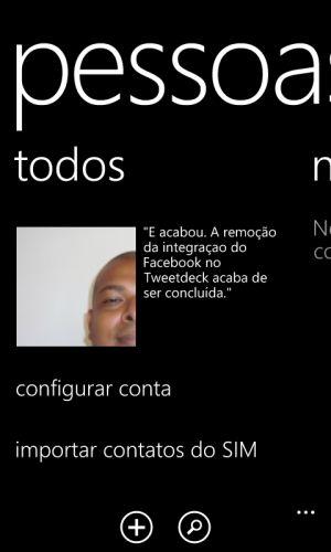 lumia620_159