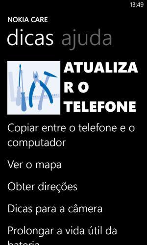 lumia620_172
