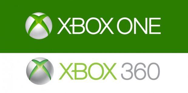 xbox one vs xbox 360 Xbox One vs Xbox 360: quais são as principais diferenças?