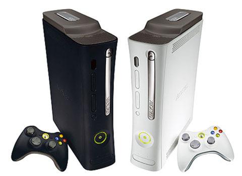 xbox original Xbox One vs Xbox 360: quais são as principais diferenças?