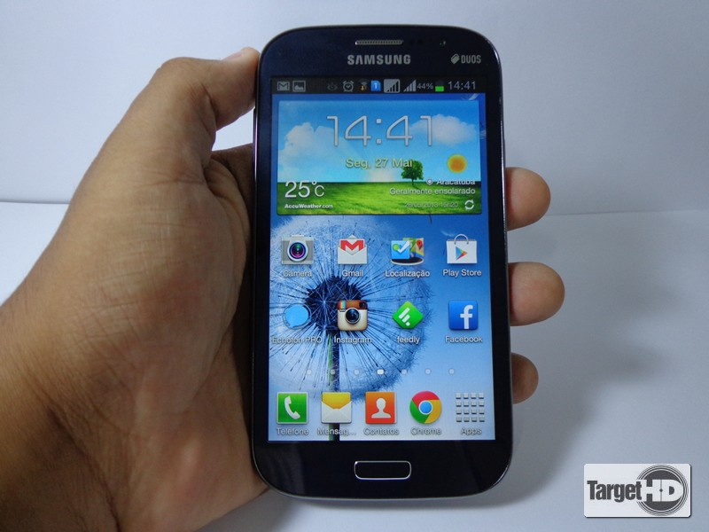 DSC00780 Review | Samsung Galaxy Gran Duos (GT I9082L)