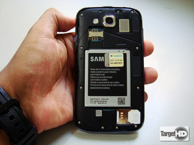 DSC06736 Review | Samsung Galaxy Gran Duos (GT I9082L)