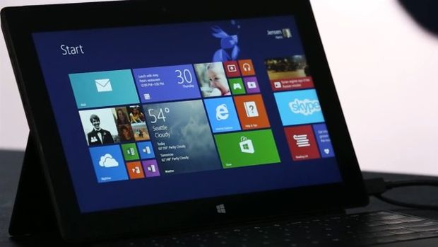 windows-8-news