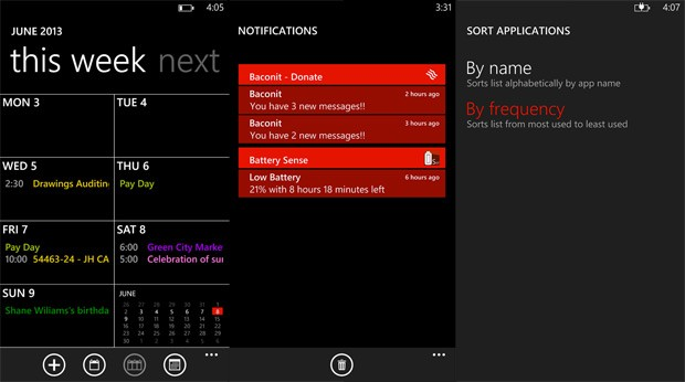 windows-phone-8-notificacoes