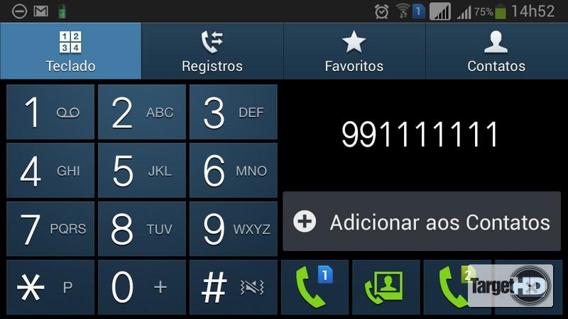 Screenshot 2013 08 23 14 52 05 TargetHD Responde   Nesse final de semana, celulares do interior do estado de SP ganham o nono dígito (25 de agosto)